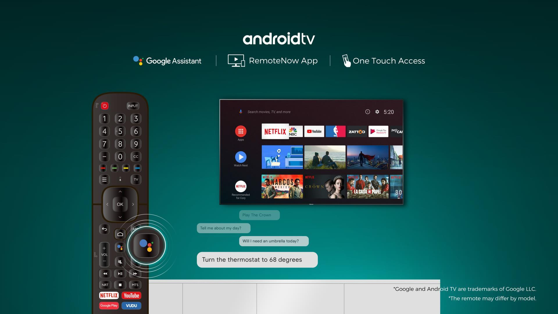 9. smart os   android 1